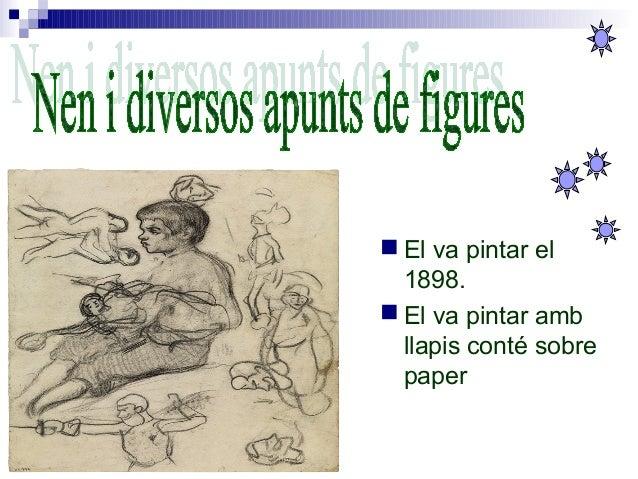 Picasso definitiu annapauladenisa