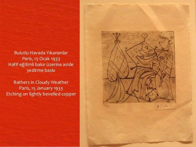 Picasso II Slide 3