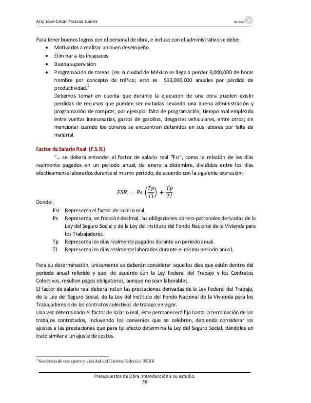Picasso j presupuestos de obra ias e cc by nc sa 2 5 mx for Presupuesto para pintar