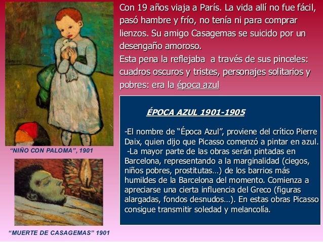 prostitutas en coruña pinturas de prostitutas