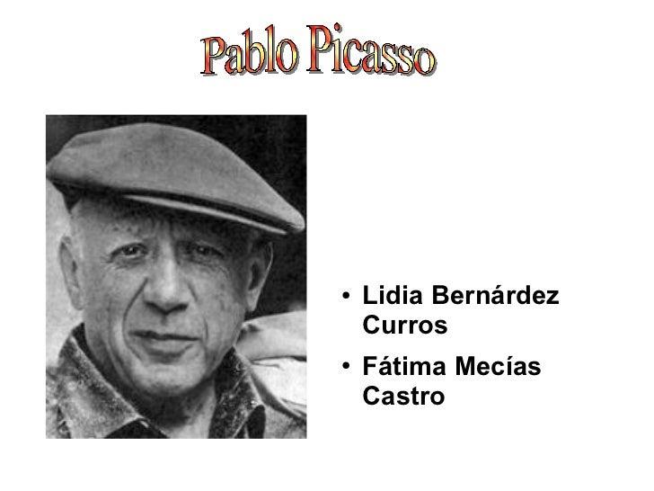 ●   Lidia Bernárdez    Curros●   Fátima Mecías    Castro