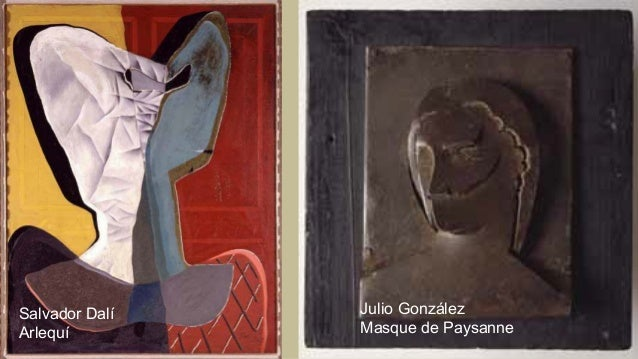 Pancho Cossío  Tres figuras  Manuel Ángeles Ortiz