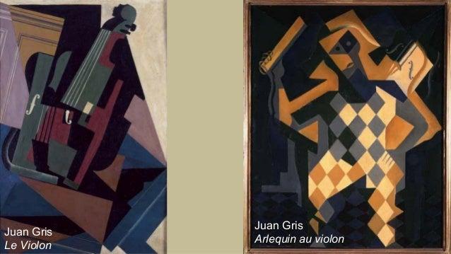 """Aurelio Arteta y Errasti  Salvador Dalí Náufragos  Boceto para la obra """"El hombre invisible"""""""