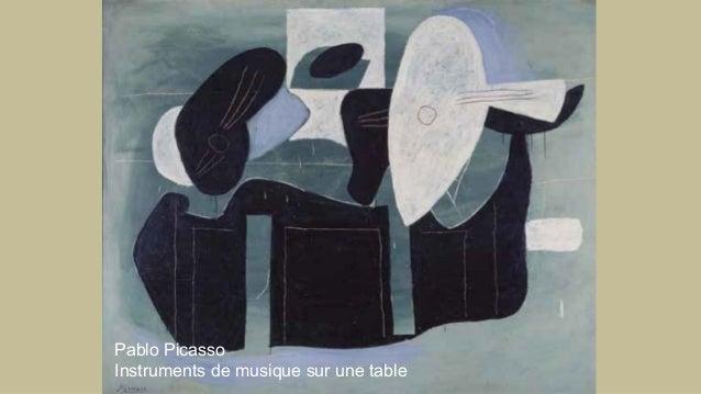 Pablo Picasso  Scène bachique au Minotaure  Suite Vollard 85  1933
