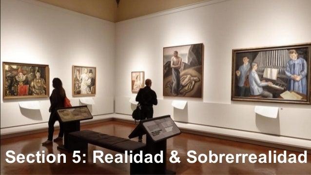 Guernica Composition