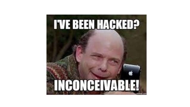 Pichman privacy, the dark web, & hacker devices i school (1)