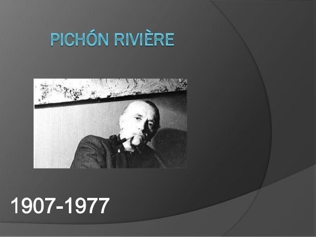 Biografia  Nasceu em Genebra, Suíça em 1907, onde ele viveu até seus 3 anos de idade.  Ainda criança, muda-se para Goya,...