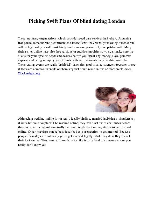 dating website script