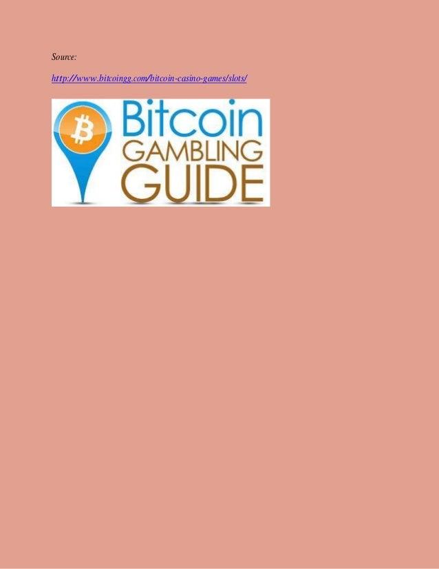 casino for you