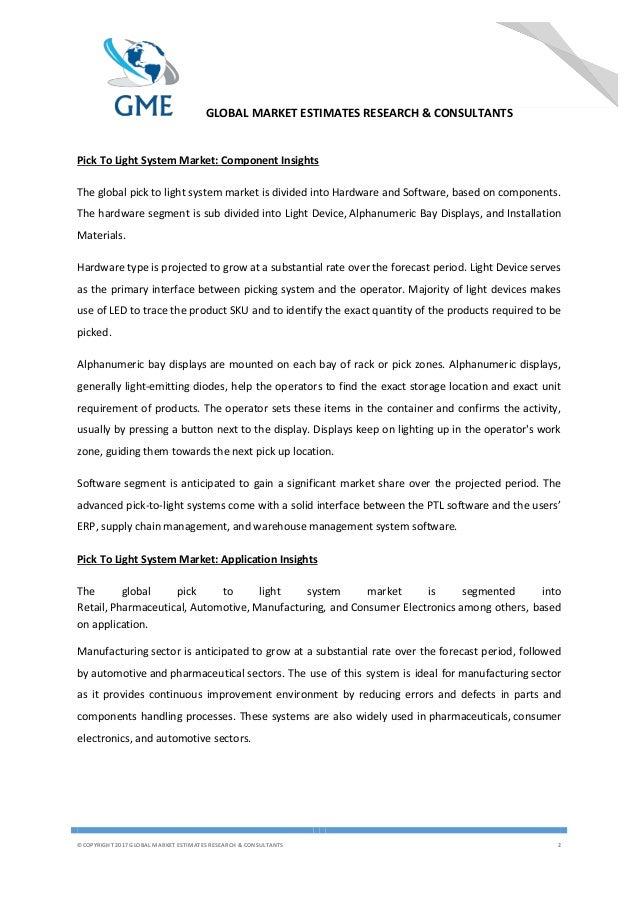 essay grammatical mistakes urdu