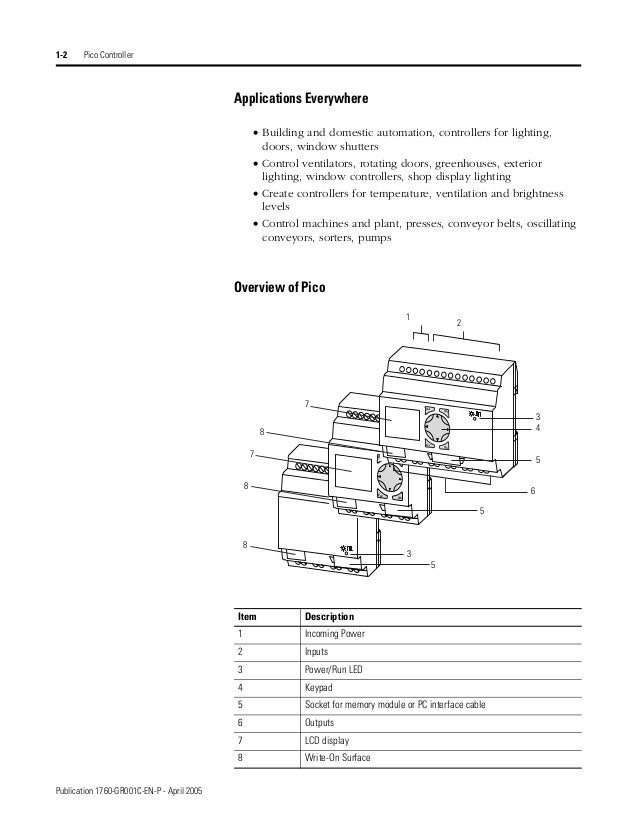 baja designs xr650r wiring diagram baja designs xr650r parts list elsavadorla