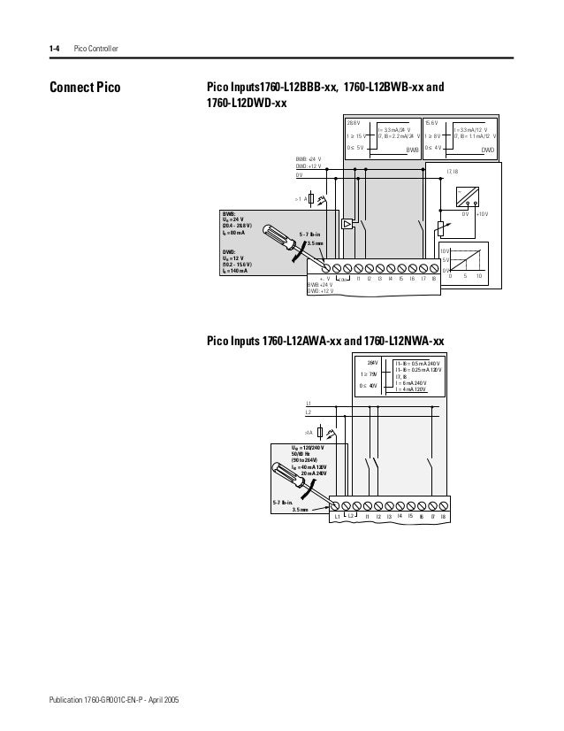 powerflex 755 wiring diagrams powerflex circuit and schematic wiring diagrams for you stored