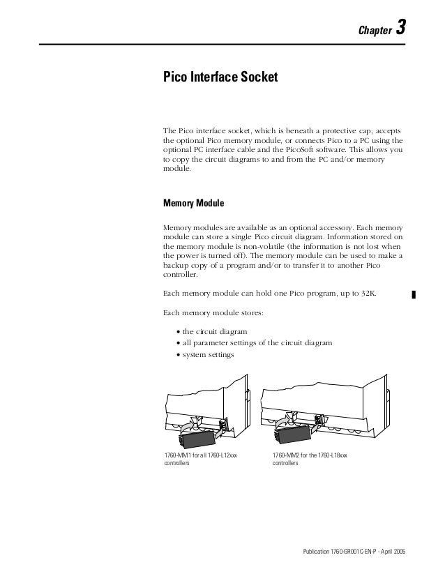 Allen Bradley Wiring Diagram Book Nilzanet – Wiring Diagram Book