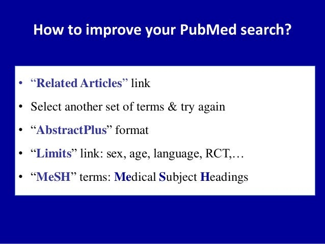 Related articles link