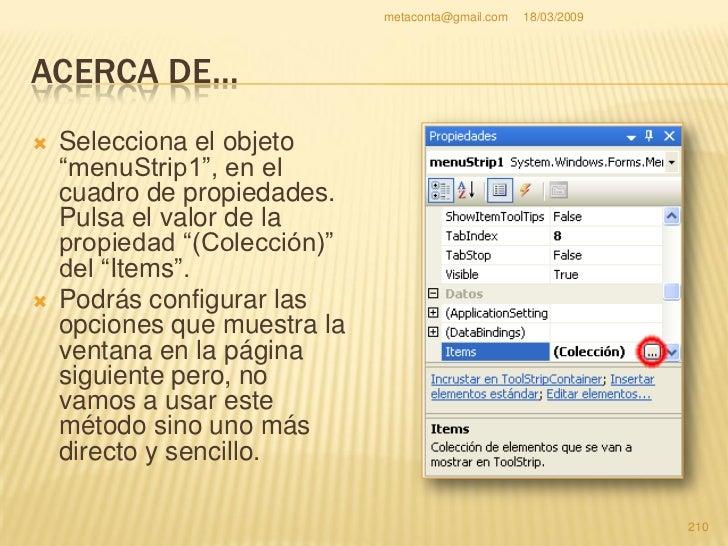 metaconta@gmail.com   18/03/2009     ACERCA DE…                                                     211