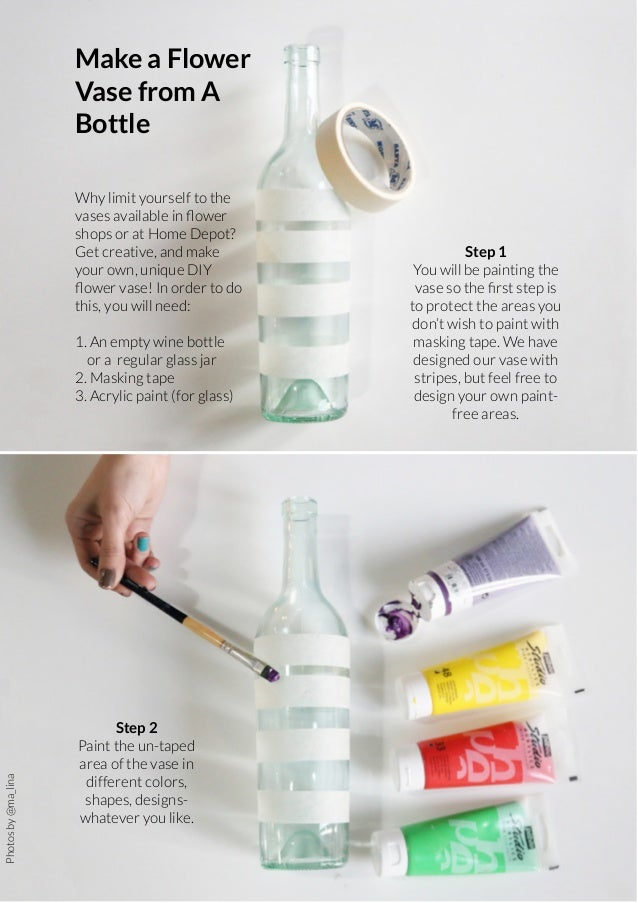 How to make easy palak paneer at home