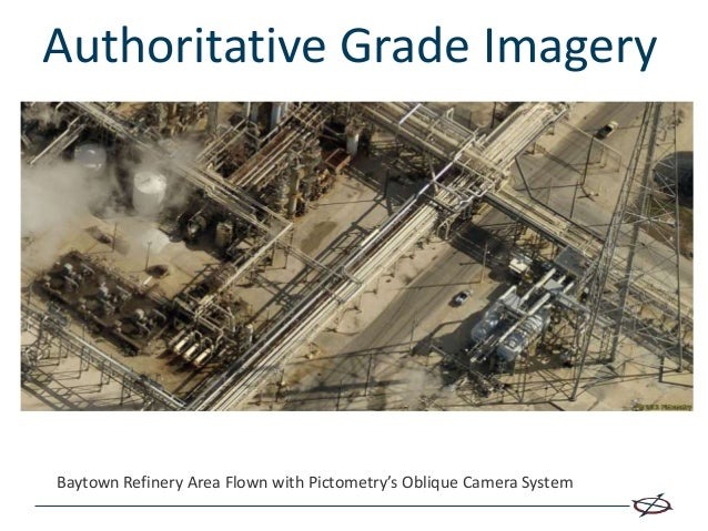 Pictometry authoritative grade imagery for pipeline projects publicscrutiny Choice Image