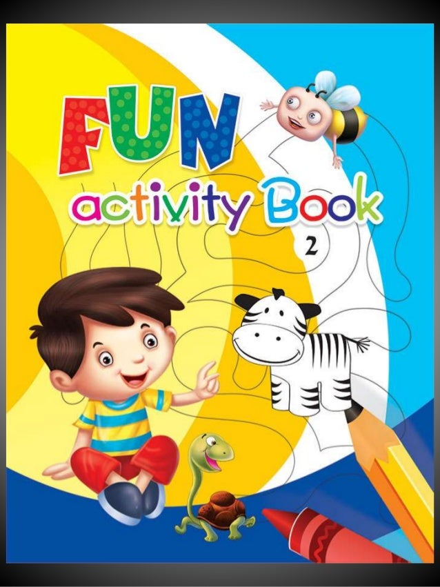 Picture fun-activity-book-for-childrens