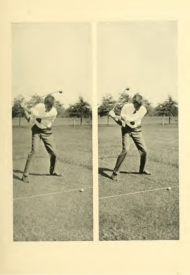 an analysis of golf lesson Get your golf swing analyzed discover the flaws in your golf swing with golf swing analysis and start hitting longer drives and making more birdies.