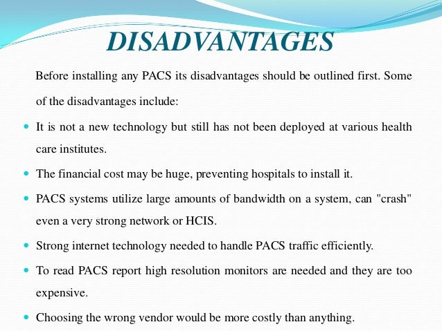 communication technology advantages and disadvantages essay Advantages and disadvantages of advanced technology even as there are as many advantages ad disadvantages of technology it's really nice essaywhen i read.