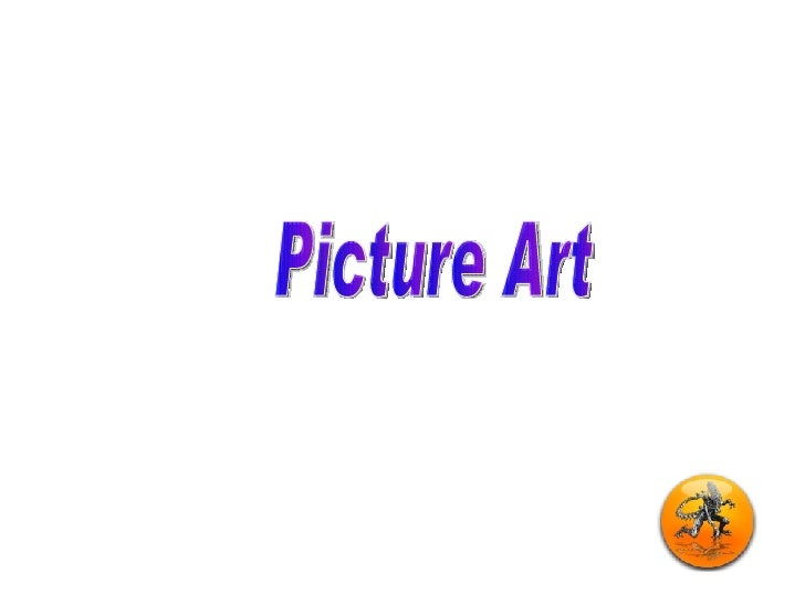 Picture Art