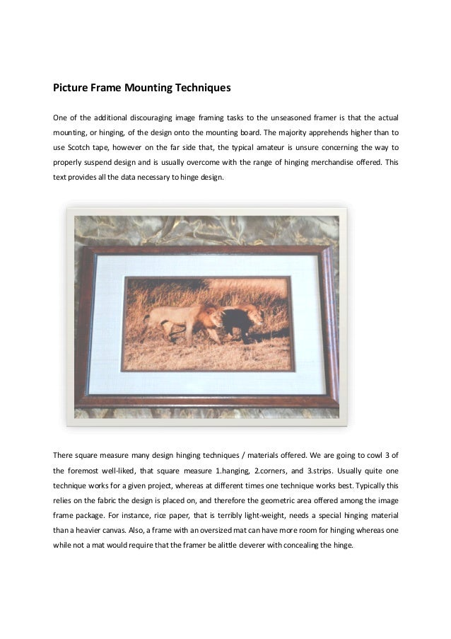 picture-frame-mounting-techniques-1-638.jpg?cb=1386728702