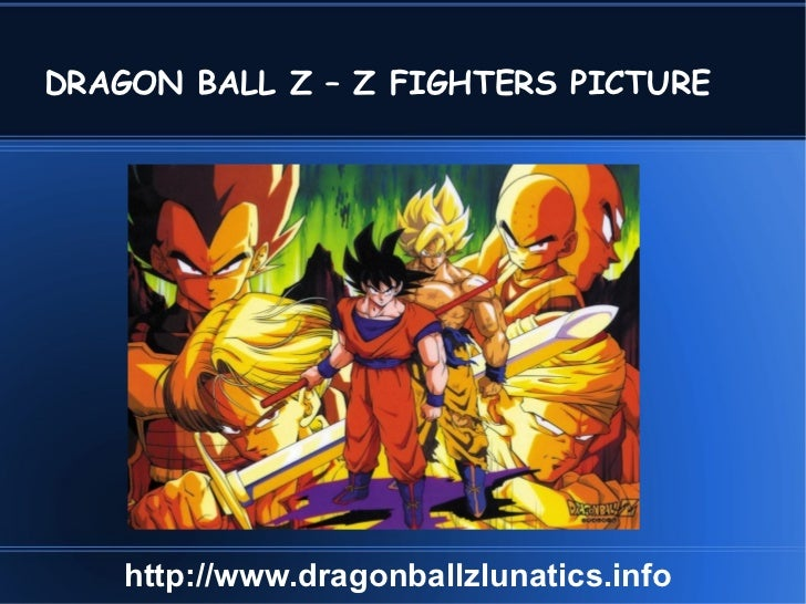 Dragon Ball Z Vs Naruto CR Vegeta