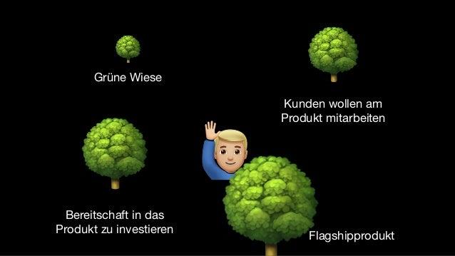 Agiles Produktmanagement:Fegefeuer oder Paradies? Slide 2