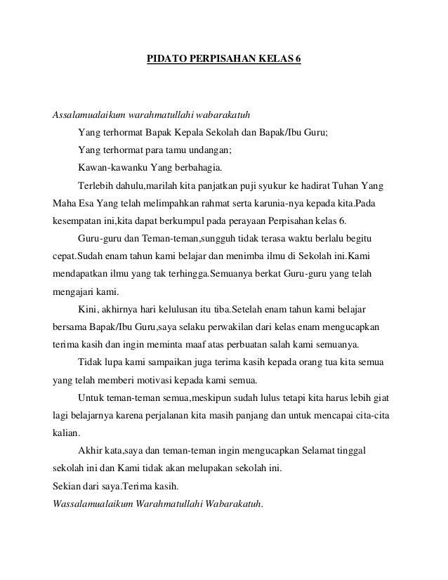 Contoh Autobiografi Bahasa Inggris Singkat Contoh Mei