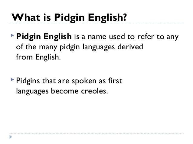 Pidgin - 42.4KB