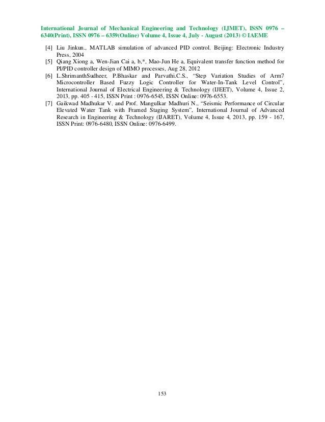 matlab simulation for sliding mode control pdf liu jinkun