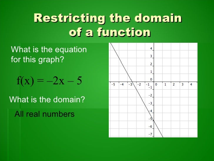Piecewise function lesson 3
