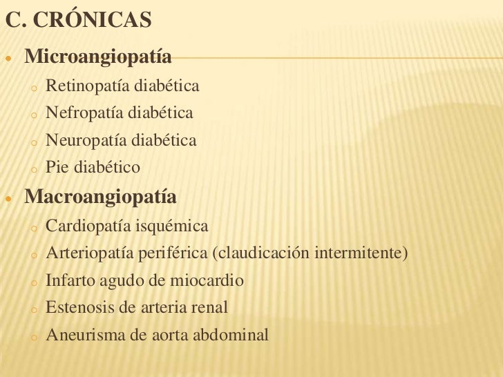 (2012-10-11)Pie diabetico(ppt)