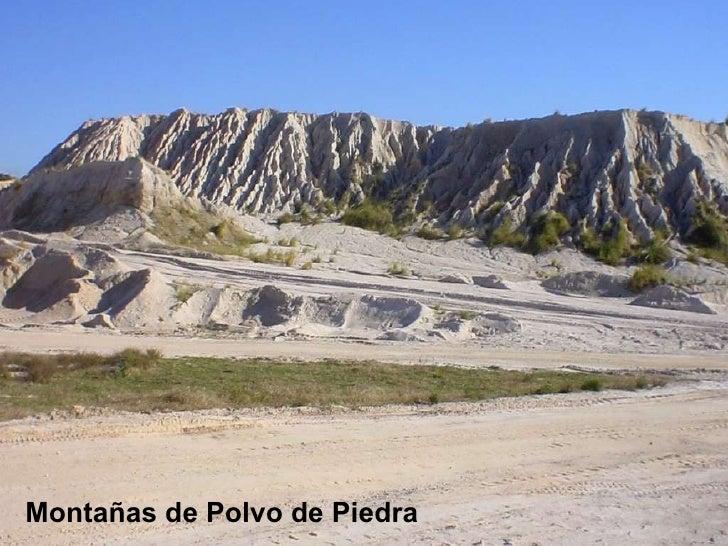 Piedras naturales 2010 for Piedras naturales