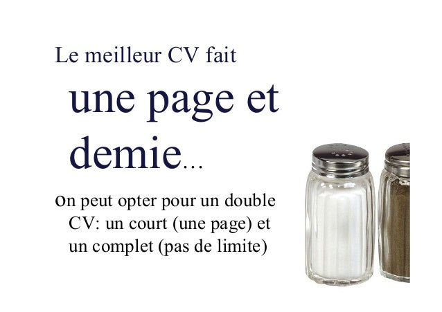 Bienfaisant   Un CV tr  s original dans l organisation de la page     Image may contain  one or more people