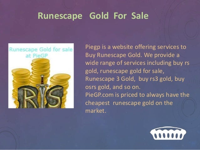 buy osrs 07 gold cheap on sale pie gp cheap runescape gold for s