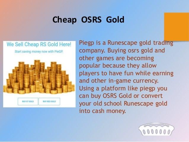 piegp cheap runescape gold buy rs gold osrs gold runescape 2007