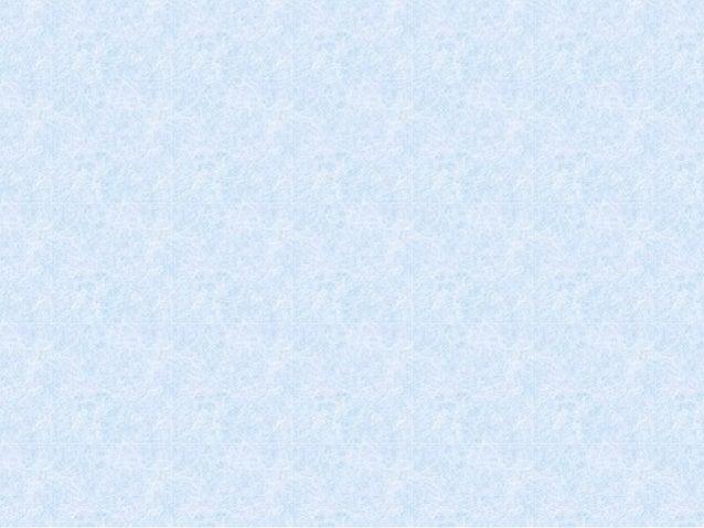 Lapieleselmayorórganodelcuerpohumano  Ocupaaproximadamente2m²,ysuespesorvaríaentrelos0,5mm(enlospár...
