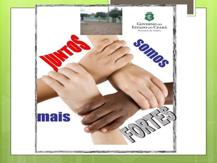 II ENCONTRO PEDAGÓGICO-ADMINISTRATIVO – 09/08/12               Escola Figueiredo Correia:               Educando com      ...