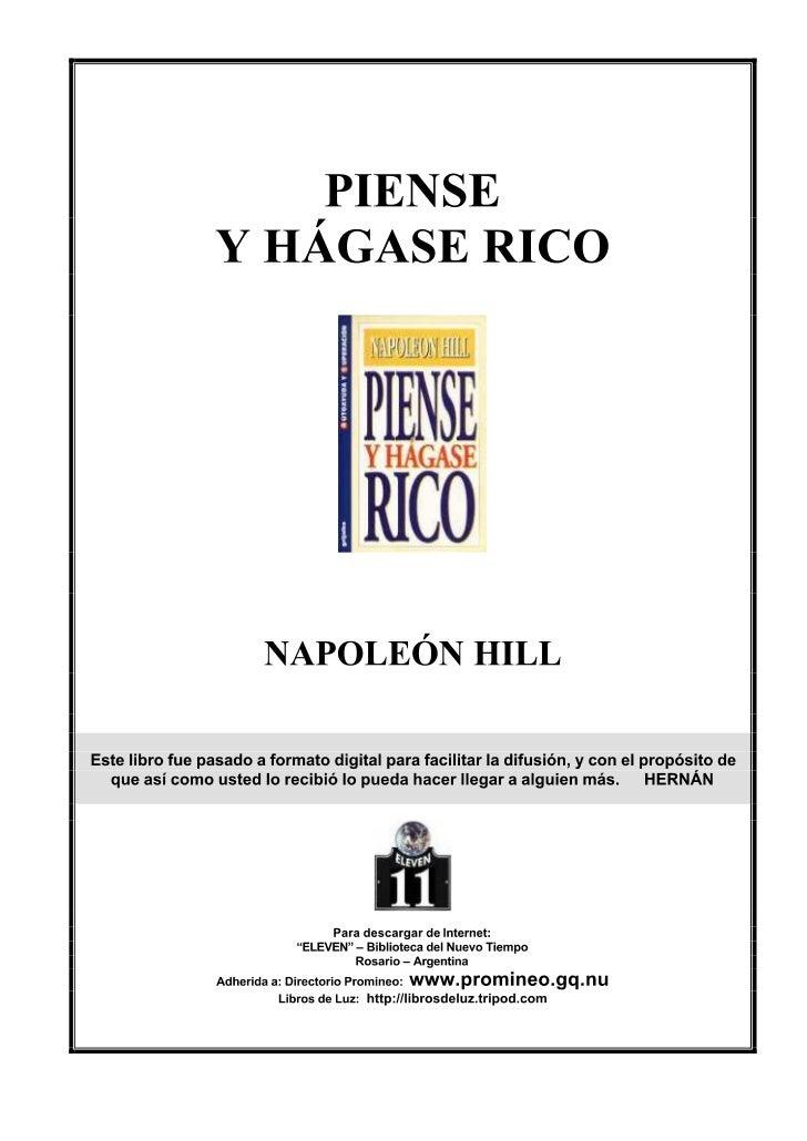 Piense y hagase_rico%20_pdf.pdf
