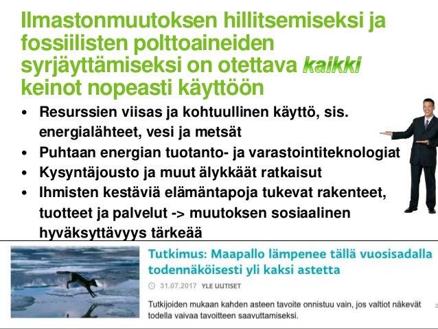 Pientuotanto ja siirtomaksut finsolar_case_auvinen_30082017 Slide 2