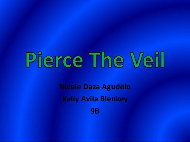 Nicole Daza Agudelo Kelly Avila Blenkey 9B