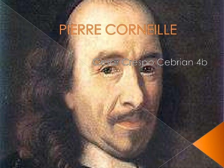  En esos momentos gobernaba Luis XIII y  después Luis XIV Incrementó el poder y la influencia  francesa en Europa Los e...