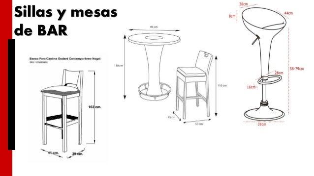 Cafe teatro bar pierrot - Mobiliario de un bar ...