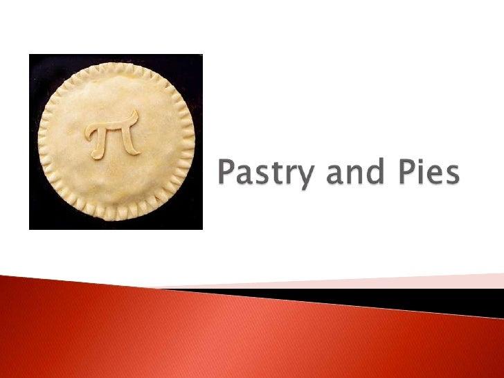 http://www.simplyrecipes.com/recipes/how_to_make_a_lattice_top_for_a_pie_crust/