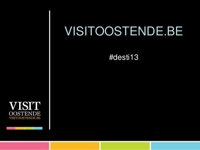 VISITOOSTENDE.BE#desti13