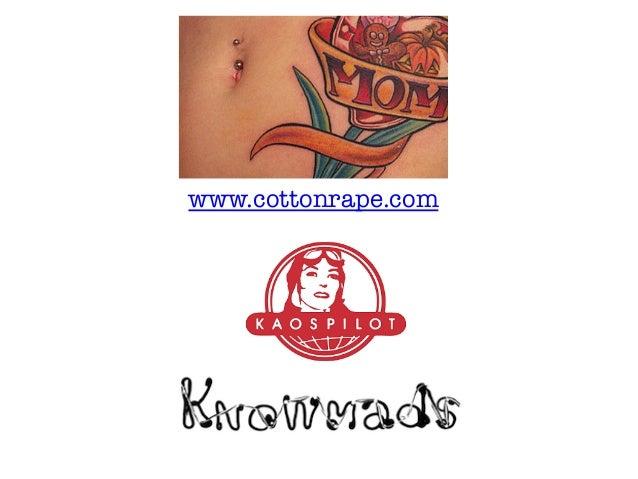 www.cottonrape.com