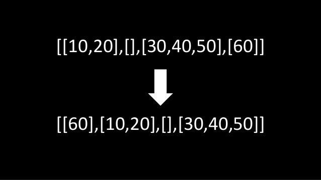 """…で、実装できたの? • とにかくバグりまくってる • 環境を片付ける用の""""!""""を適当につけまくった せいで変数が消失しまくっている – ((<f <x (f (f x))> <x (+ x x)>) 10)の 外側のfを評価しようとしたときに..."""