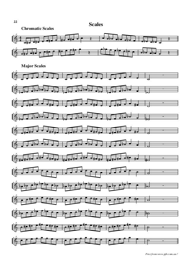 TROMPETISTASPiezas clasicas de trompeta y piano