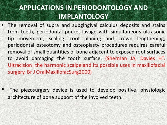 prosthodontics thesis Prosthodontic programs in canada both degrees lead to the defense of a comprehensive thesis to satisfy the through its division of prosthodontics and.